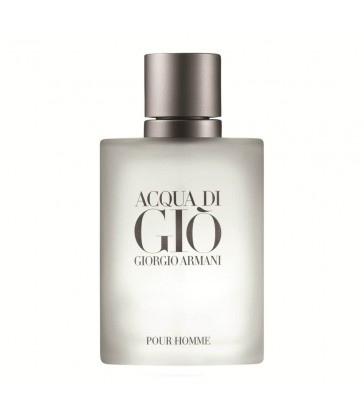 Armani acqua gio homme spray 200ml. Eau de toiltte