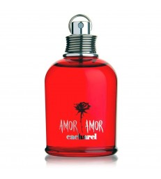 Cacharel Amor Amor edt 100ml. Donna profumo