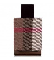 Burberry London Eau De Toilette vaporisateur 100ml