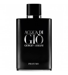 Armani acqua di gio profumo 125 ml. Spray