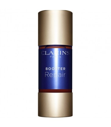Clarins Boosters REPAIR 15ml