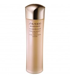 Shiseido Benefiance WrinkleResist24 Lotion Adoucissante 150ml