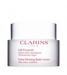 Clarins Extra-Firming Body Cream 200 ml