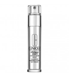 Seren 30ml. Clinique Smart Custom-Repair