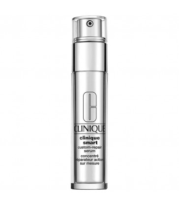 Clinique Smart 30ml. Custom Serum