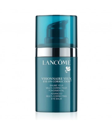Lancome Visionnaire corrector ojos 15ml