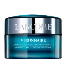 Lancome VISIONNAIRE RICH CREAM dray 50ml