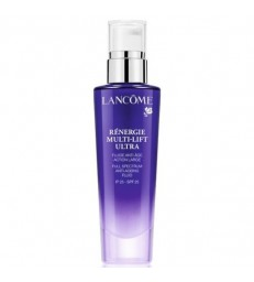Lancome Rénergie Multi-Lift Ultra Anti-Aging Fluid. 50ml