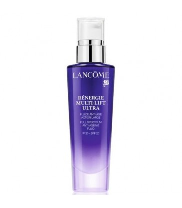Lancome renergie multi lift ultra 50ml