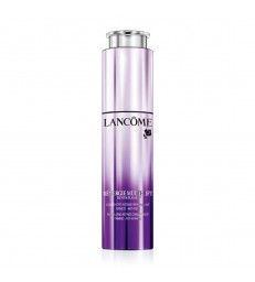 Concentrato rivitalizzante 50ml. Lancome Renenrgie multi lift reviva-plasma.