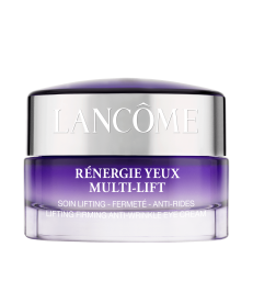 Augenkonturcreme 15ml Lancome renergie multi lift eye