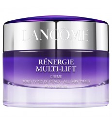 Tagescreme Lancome Renergie Multi Lift SPF15. 50ml