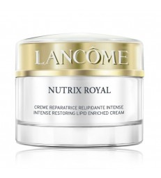 Lancome Nutrix Royal dry skin 50ml
