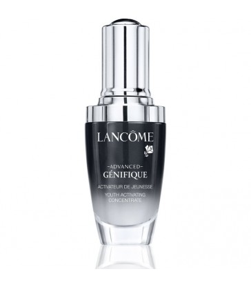Serum Lancome Advanced Genifique 50ml