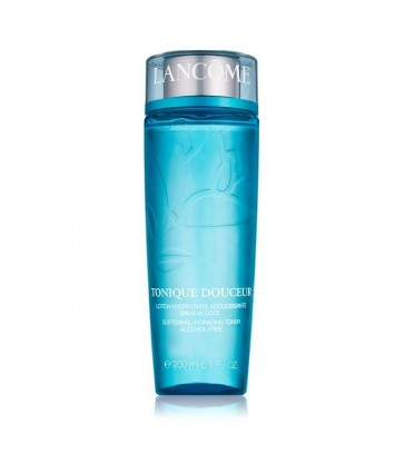 Lancome tónico Douceur sin alcohol. 200ml