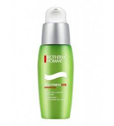 Occhi contorno Biotherm Homme Age Fitness 15ml