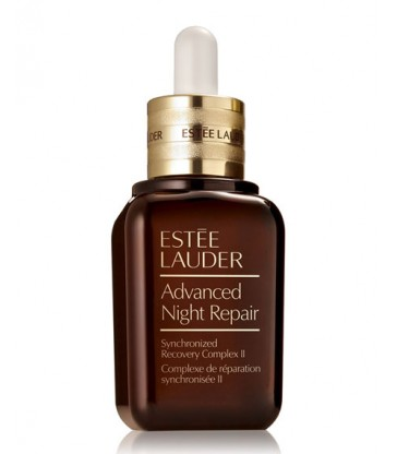 Seren Estée Lauder Night Repaire 50 ml.