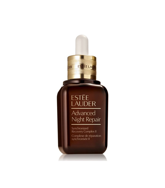 Estée Lauder Night Repaire 50 ml. suero restaurador