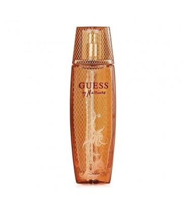 Guess Marciano perfume 100 ml