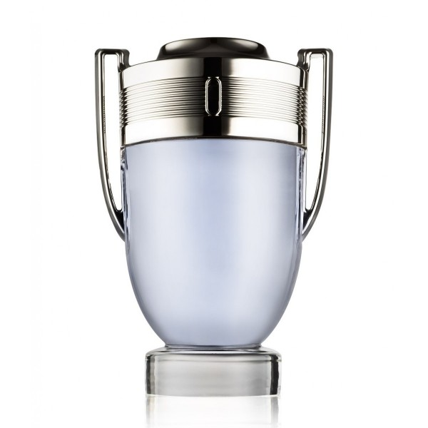 Paco Rabanne invictus edt 100ml. Herrendüfte