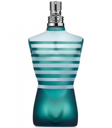 Jean Paul Gaultier Le Male edt 125ml. Herrendüfte