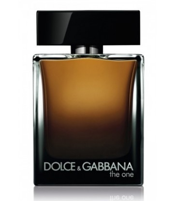 Dolce Gabbana the one men eau de parfum vaporisateur 150 ml