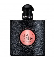 Yves Saint Laurent Black Opium profumo donna. 90ml