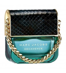 Marc Jacobs Decadence 100ml. Damen Parfüm
