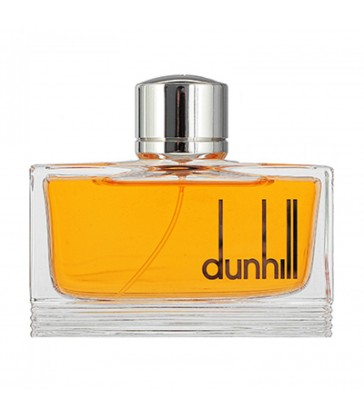 Dunhill Pursuit eau de toilette 75ml. Profumo uomo