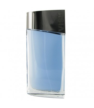 Azzaro Visit for Men Eau De Toilette vaporisateur 100 ml
