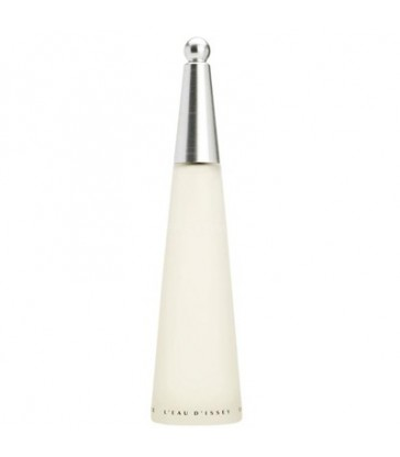 L'eau D'Issey Issey Miyake 100ml. perfume mujer