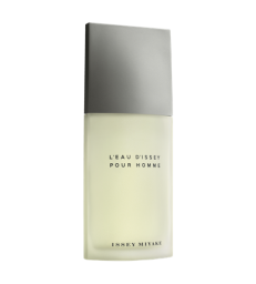 Issey Miyake L'eau D'Issey Homme spray 125ml