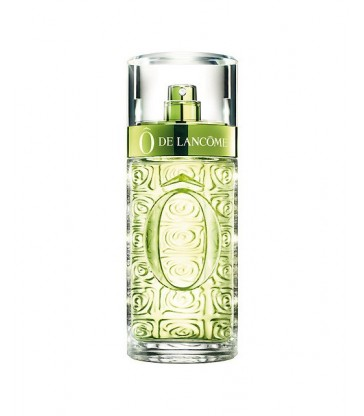 Ô de Lancome eau de toilette spray 125 ml