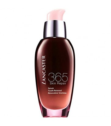 Lancaster 365 Skin Repair serum. trattamento anti-età 50ml