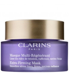 Clarins masque Multi-Regenerant. 75ml