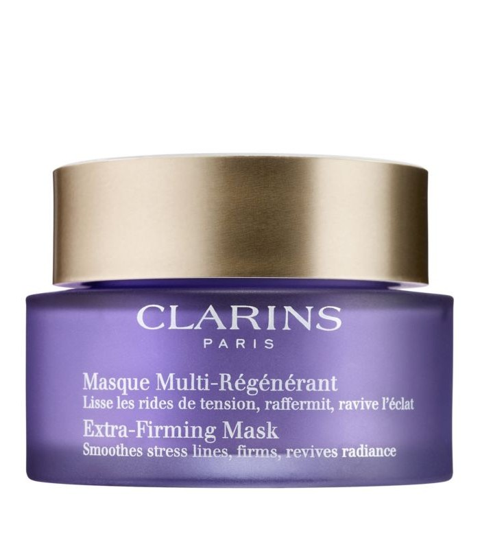 Clarins mask Extra firming 75ml