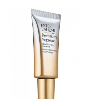 Estee Lauder Revitalizing Supreme Mask. Global Anti-Âge. 75ml