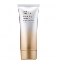Estee Lauder Revitalizing Supreme Body. Crema antiedad. 200l