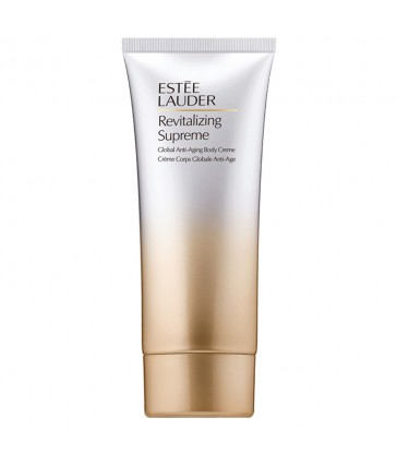 Estee Lauder Revitalizing Supreme Body. Anti-Aging Body Creme. 200ML