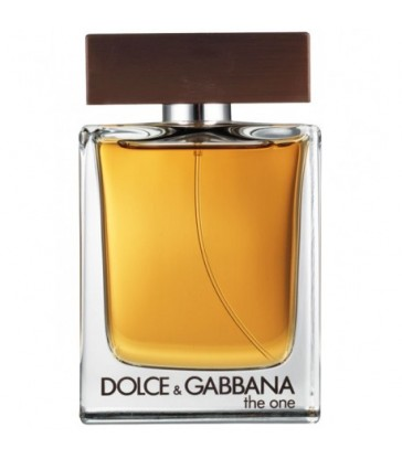 Dolce Gabbana The One edt. parfum homme. 100ml