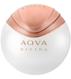 Bvlgari Aqva Divina. spray edt 65ml