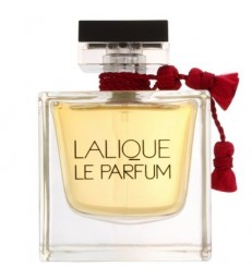 Lalique Le Parfum. perfume mujer. 100ml