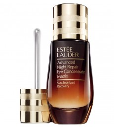 Advanced Night Repair Eye. Gel-Crème Contour des Yeux 15ml