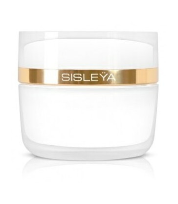 Sisley Sisleÿa l'integral extra riche. Soin anti-âge. 50ml
