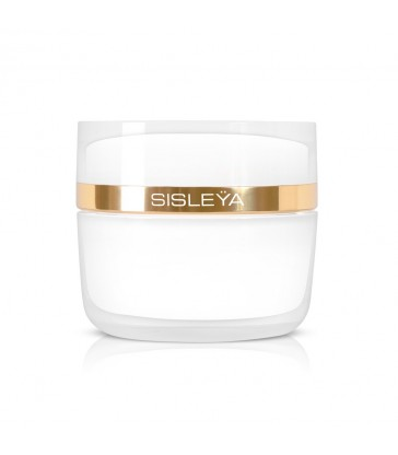 Sisley Sisleÿa l'integral Anti-age 50ML. Trattamento integrale anti-età