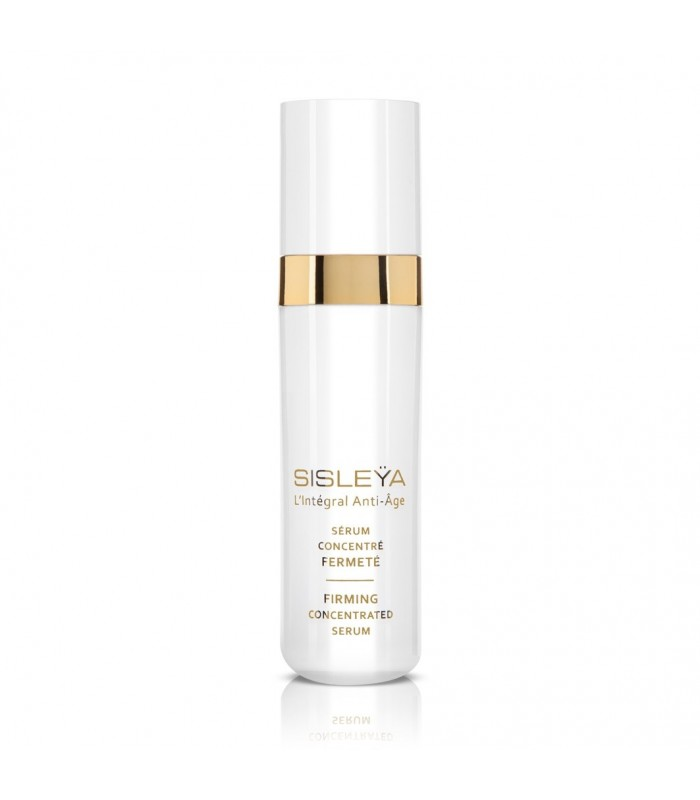 Sisley Serum sisleÿa anti-age 30ml. sérum Anti-Age raffermissant