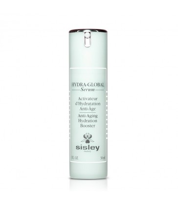 Sisley Serum Hydra Global. 30ml. idratante anti-età