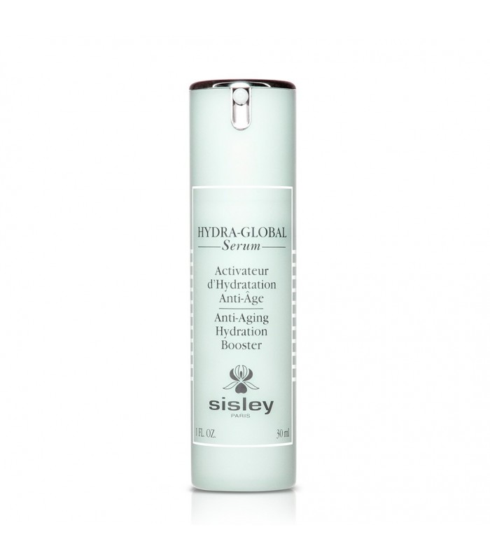 Sisley Serum Hydra Global 30ml. hidratante antiedad