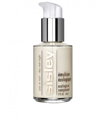 Sisley Emulsion Ecologique 60ml