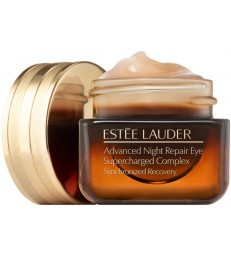 Estee Lauder Adv Night Repair Eye Supercharged Complex 15ml